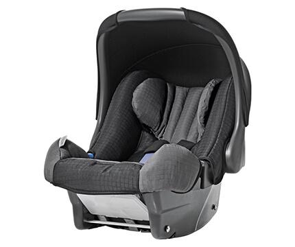 Baby Safe Plus